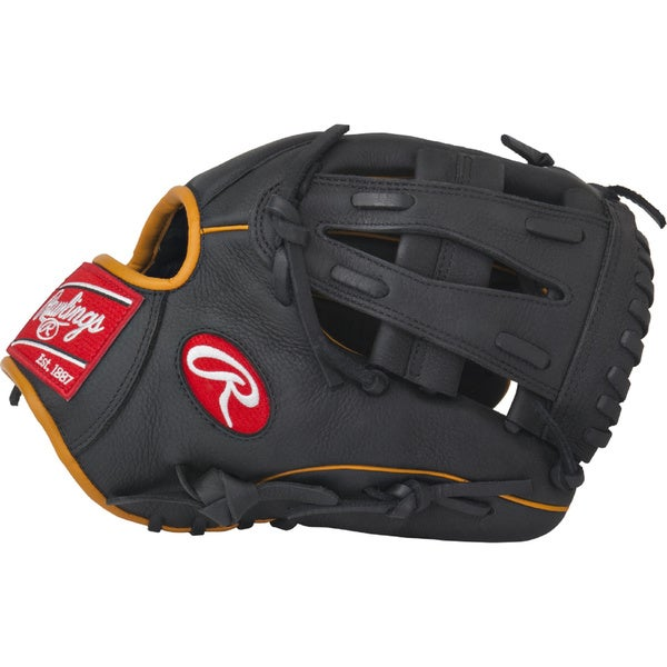Rawlings Gamer Series 11.5-inch Glove