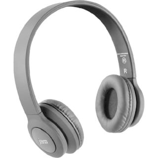 Jam Transit Bluetooth Headphones