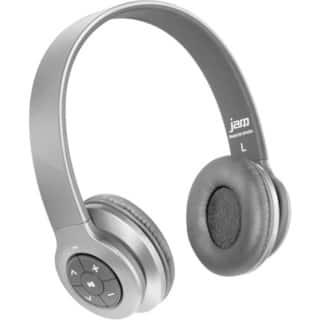 Jam Transit Bluetooth Headphones|https://ak1.ostkcdn.com/images/products/10901969/P17935216.jpg?impolicy=medium