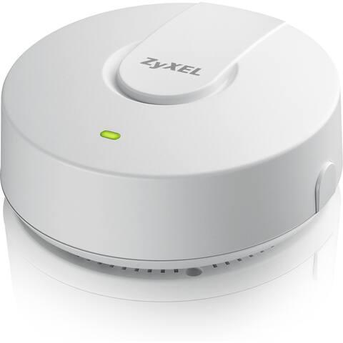 ZyXEL NWA5123-AC IEEE 802.11ac 1.17 Gbit/s Wireless Access Point
