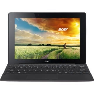 "Acer Aspire SW3-013-185Z 10.1"" LCD 16:10 2 in 1 Netbook - 1280 x 800"