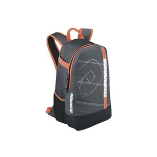 DeMarini Uprising Backpack Black