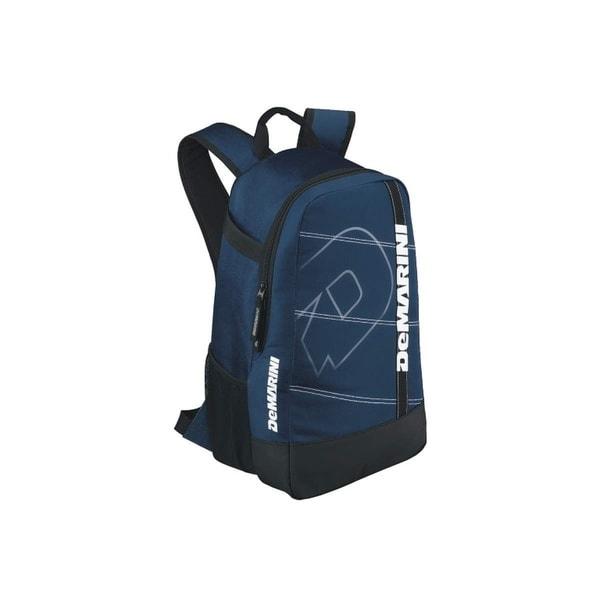 DeMarini Uprising Backpack Navy