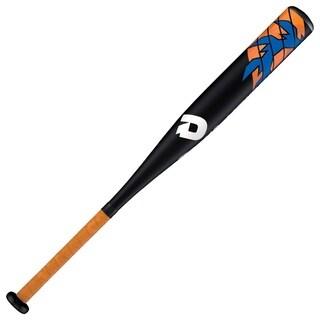 Wilson VooDoo Tee Ball Bat 12