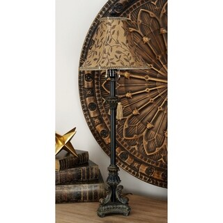 31-inch Buffet Table Lamp