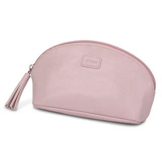 Morelle & Co. Molly Mini Cosmetic Bag