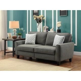 Serta Living Room FurnitureShop The Best Deals For Jun 2017