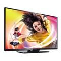Magnavox 43ME345V 43-inch 1080p 60Hz LED LCD HDTV (Refurbished)