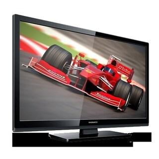 Magnavox 32ME303V 32-inch 720p 60Hz LED HDTV (Refurbished)