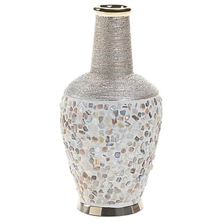 Stonebeach Decorative Vase