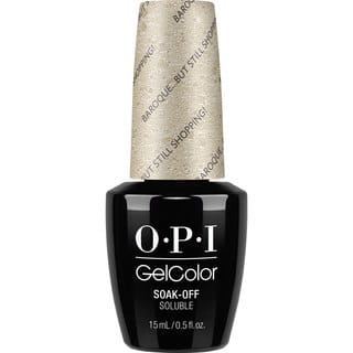 OPI GelColor Nail Lacquer Baroque but Still Shopping|https://ak1.ostkcdn.com/images/products/10904655/P17937219.jpg?impolicy=medium