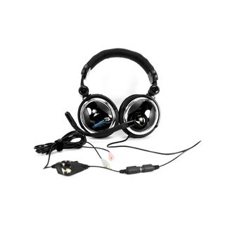 Turtle Beach Ear Force Z2 Professional Grade PC Gaming Headset