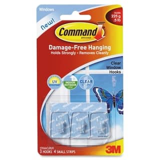 Command Clear Window Hanging Hooks - 3/PK https://ak1.ostkcdn.com/images/products/10905763/P17938232.jpg?impolicy=medium