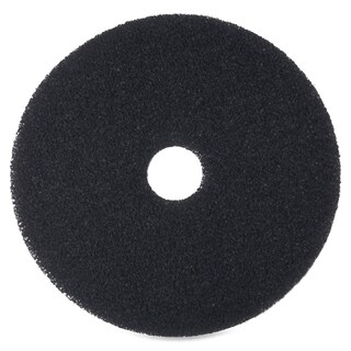 3M Niagara 7200 Floor Stripping Pads - 5/BX