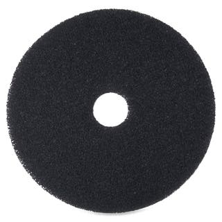 3M Niagara 7200 Floor Stripping Pads - 5/BX|https://ak1.ostkcdn.com/images/products/10905913/P17938404.jpg?impolicy=medium