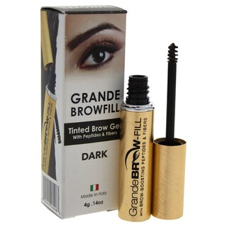 Grande Brow Fill Dark