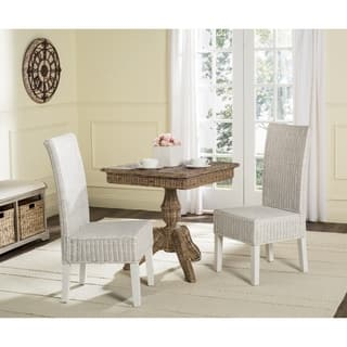 Rattan Dining Room & Kitchen Chairs For Less | Overstock.com