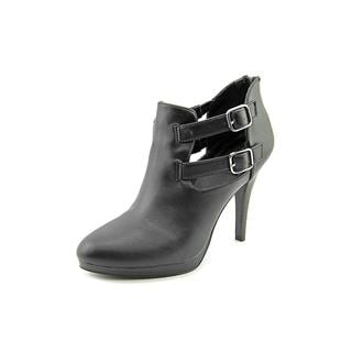 Style & Co Women's 'Saraah' Faux Leather Boots