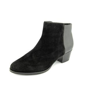 Giani Bernini Women's 'Everly' Regular Suede Boots