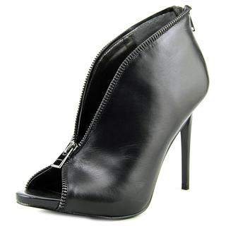 Carlos Santana Women's 'Veruca' Leather Boots