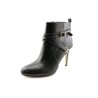 Marc Fisher Women's 'Aprille' Leather Boots