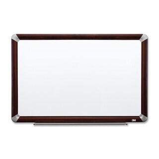 3M Dry Erase Board - 1/EA