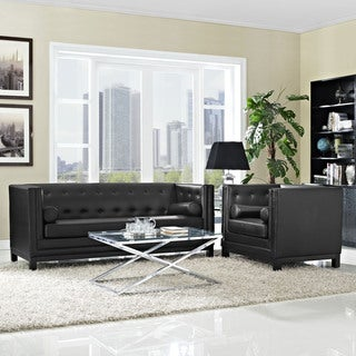 White living room sets furniture shop the best deals for for Best living room set deals