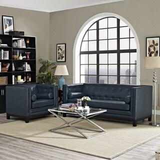 Imperial 2-piece Living Room Set