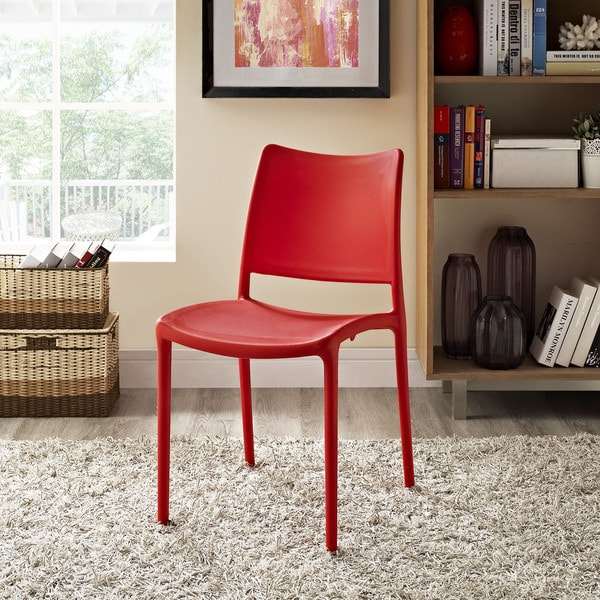 hipster dining chair - free shipping today - overstock - 17939622