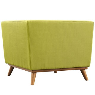 Green Sofas Couches Amp Loveseats Shop The Best Deals For