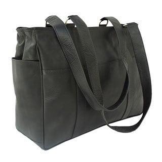 Leather Bags - Shop The Best Deals For Jun 2017