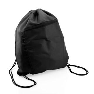 Gearonic Drawstring Backpack Cinch Sack School Tote Gym Bag Sport Pack