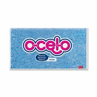 O-Cel-O Large Sponge - 1/EA