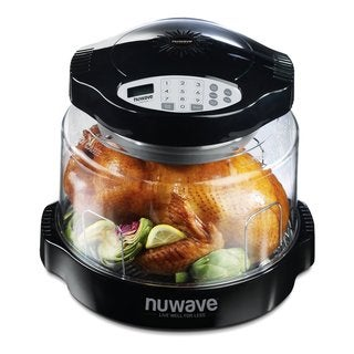 NuWave 20631 Digital Pro Infrared Oven