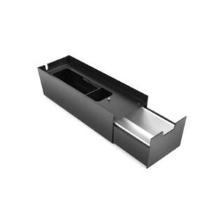 Jura Cup Warmer Accessory Drawer