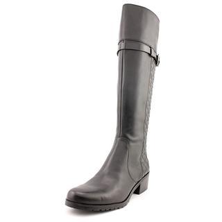 Tahari Women's 'Killan' Leather Boots