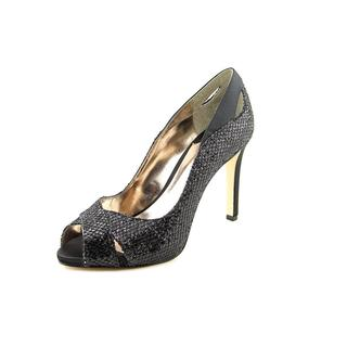 Alfani Women's 'Lyrra' Synthetic Dress Shoes