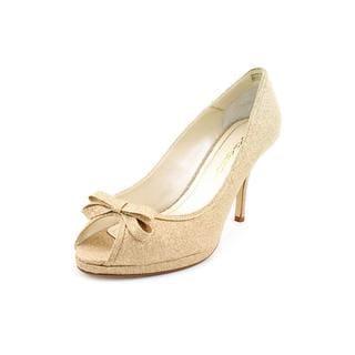 Caparros Women's 'Impulse' Basic Textile Dress Shoes