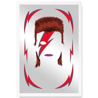 Oliver Gal 'Bowie' Mirror