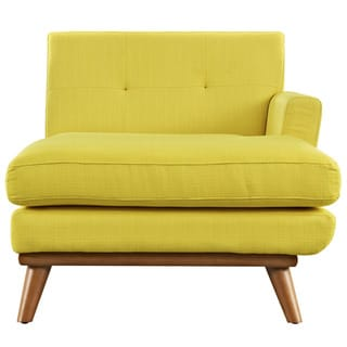 Engage Right-arm Chaise Sectional Sofa