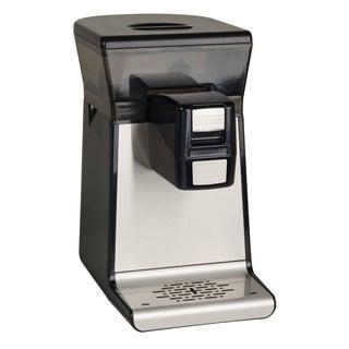 BUNN MCR My Cafe Single Serve Cartridge Pourover Brewer