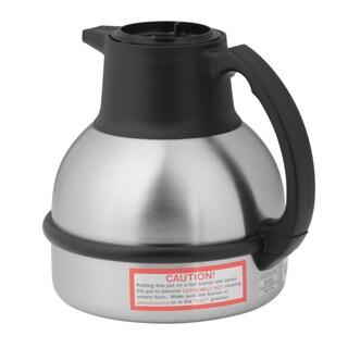 BUNN Black 64-ounce Thermal Carafe