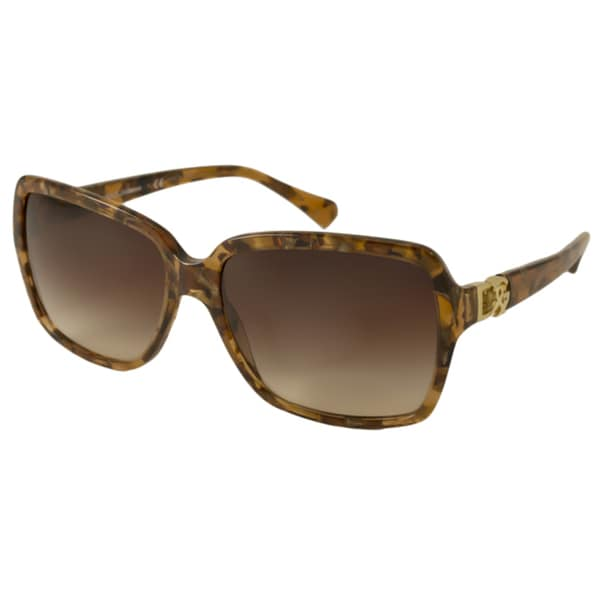 Dolce And Gabbana Sunglasses Women  dolce gabbana dg4164p women s rectangular sunglasses free