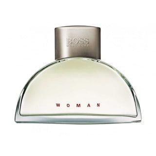 Hugo Boss Women's 1.7-ounce Eau de Parfum Spray (Tester)