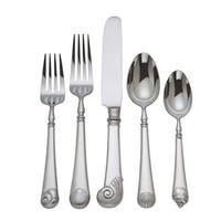 Reed & Barton Gloucester Shell 5-piece Place Setting