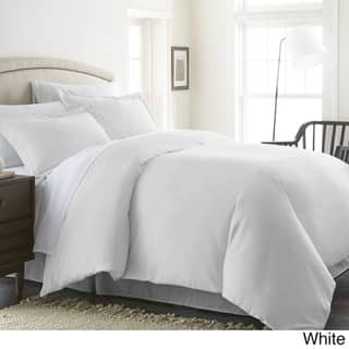 b57b3dda597b White Duvet Covers