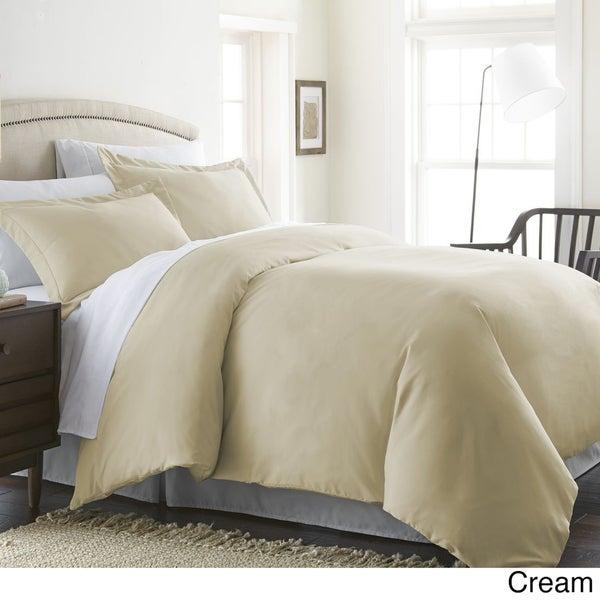 brown duvet set cream duvet cover gallery images of the linen duvet cover for