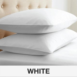 Becky Cameron Luxury Ultra Soft Pillowcases (set of 2) (More options available)