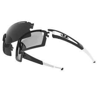 2016 Tifosi Escalate S.F. Pro Sunglasses