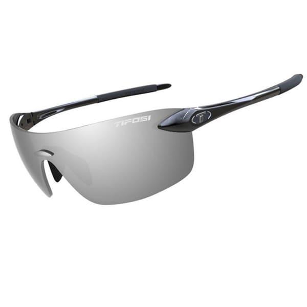 2016 Tifosi Vogel Sunglasses